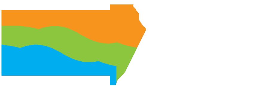 Javi Hidraulica